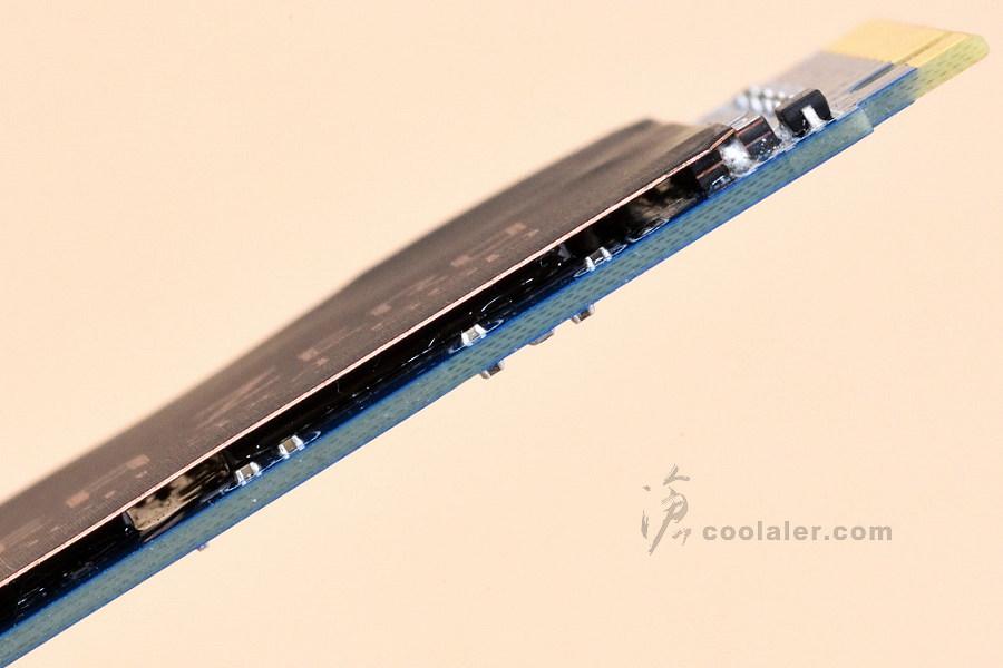 2020 - PCIe 3.0 x4 NVMe SSD (18).jpg