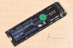 2020 - PCIe 3.0 x4 NVMe SSD (13).jpg