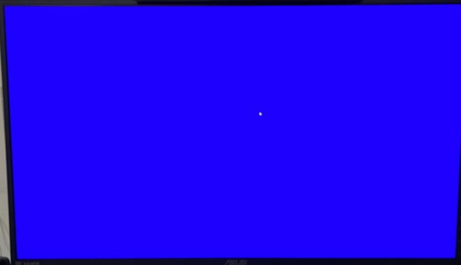 相片 2020-4-29 下午8 57 50.jpg