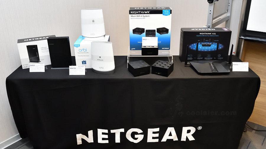 Netgear 2020 Summer (7).jpg
