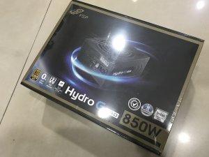 FSP HG PRO 850W-03.JPG