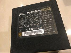 FSP HG PRO 850W-10.JPG