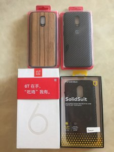 oneplus 6t-3.JPG