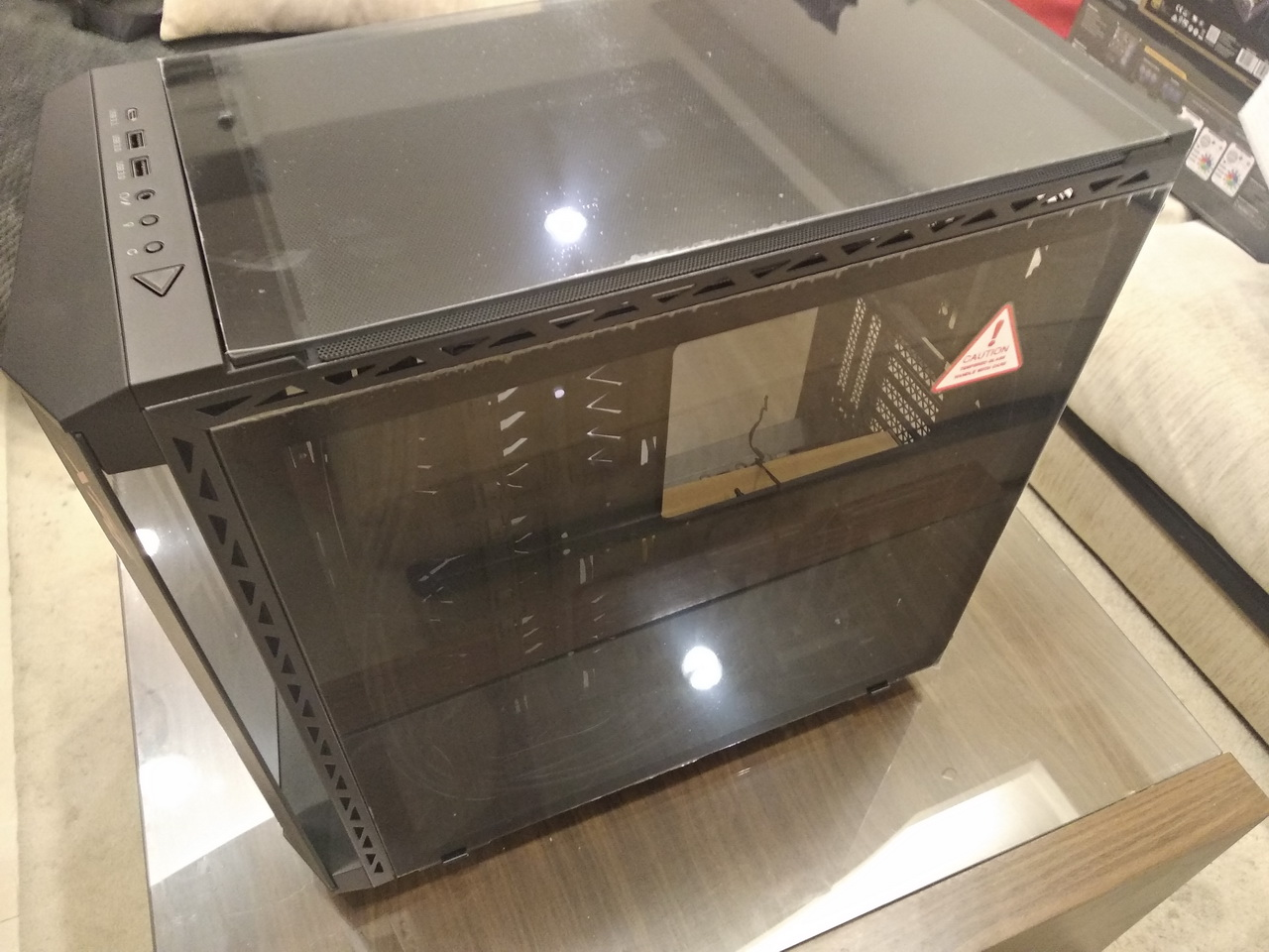 XPG BATTLECRUISER-06.jpg