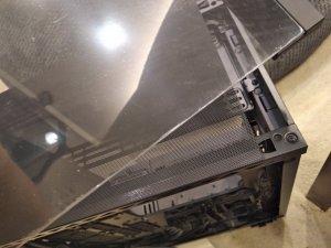 XPG BATTLECRUISER-11.jpg