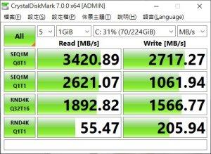 WD 黑標 500G系統碟.jpg