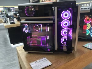 Floe DX RGB 360-03.JPG