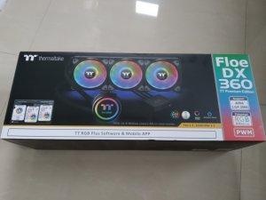 Floe DX RGB 360-05.jpg