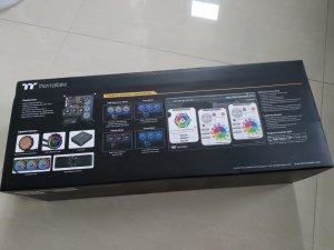 Floe DX RGB 360-06.jpg