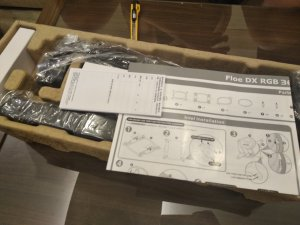 Floe DX RGB 360-09.jpg