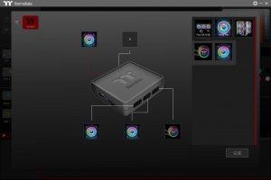 Floe DX RGB 360-22.jpg