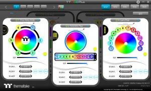 Floe DX RGB 360-25.jpg