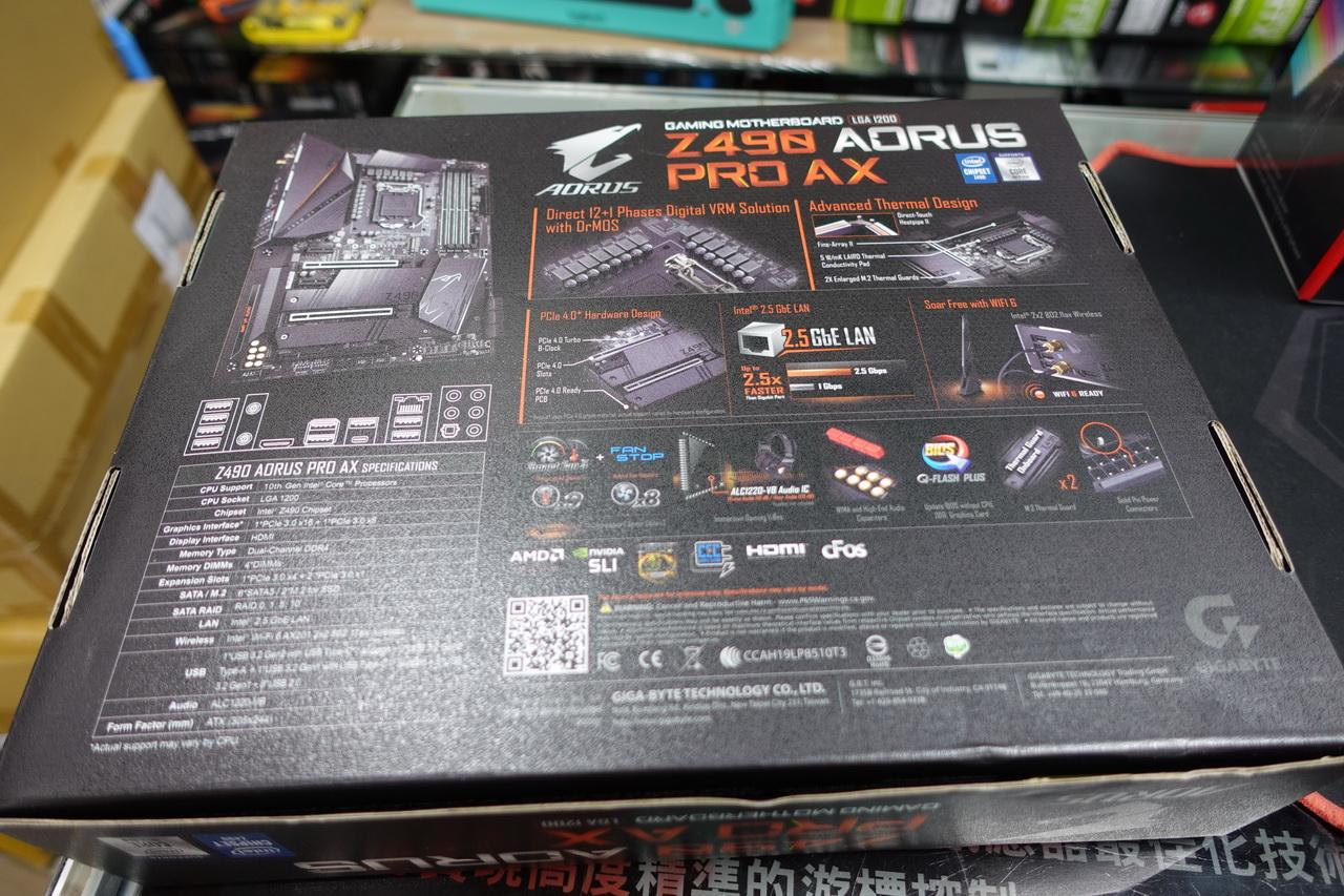 Z490 Aorus Pro AX-08.JPG