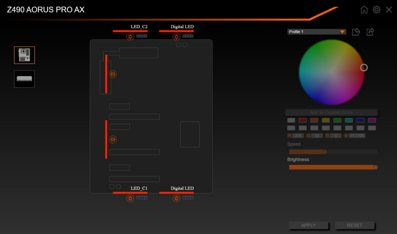 Z490 Aorus Pro AX-23.jpg