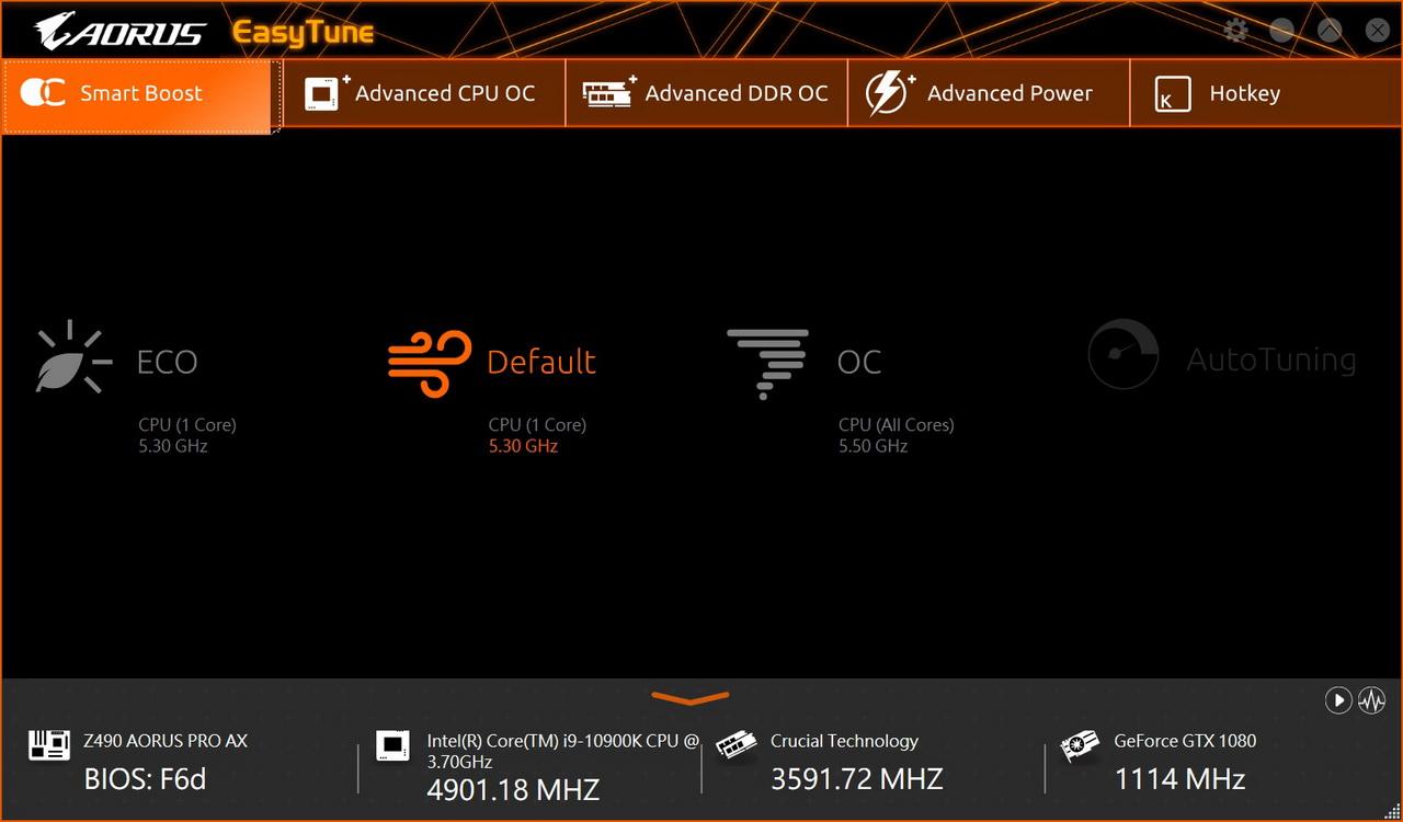 Z490 Aorus Pro AX-26.jpg