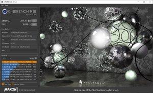 Z490 Aorus Pro AX-28.jpg