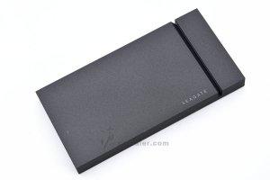 USB 3.2 Gen 2x2 Portable SSD (2).jpg