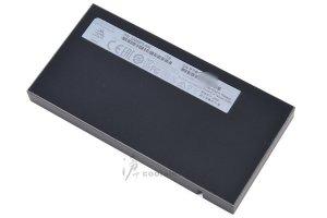 USB 3.2 Gen 2x2 Portable SSD (4).jpg
