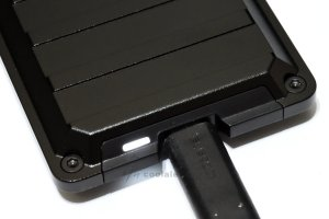 USB 3.2 Gen 2x2 Portable SSD (14).jpg
