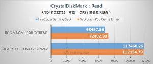 USB 3.2 Gen 2x2 Portable SSD - Benchmark (6).jpg