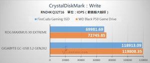 USB 3.2 Gen 2x2 Portable SSD - Benchmark (7).jpg