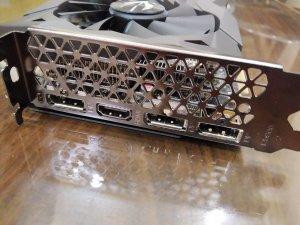 Zotac RTX2070S AIR-13.jpg