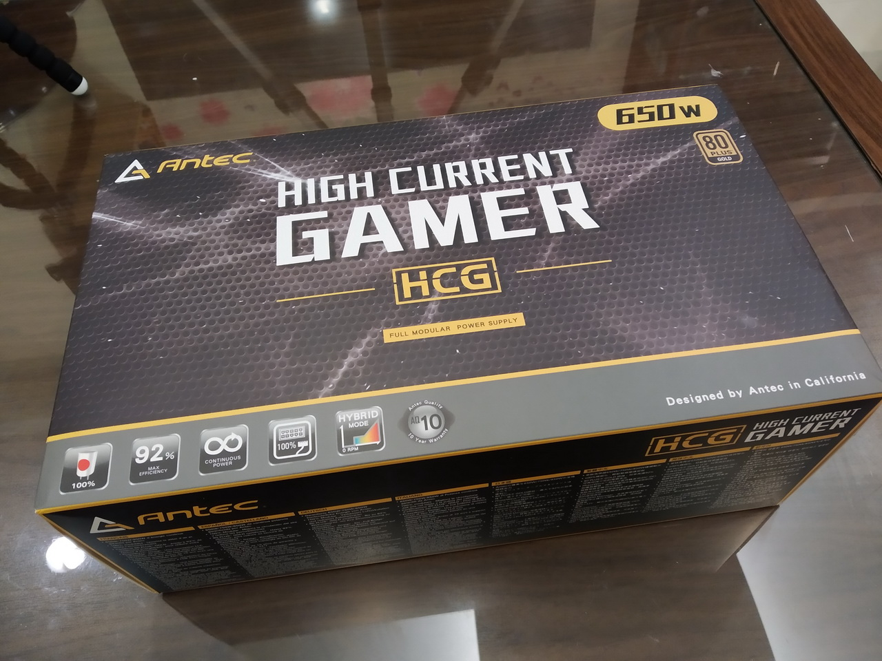 Antec HCG 650-02.jpg