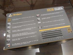 Antec HCG 650-03.jpg
