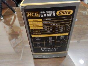 Antec HCG 650-04.jpg
