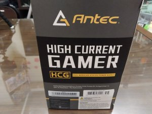 Antec HCG 650-05.jpg