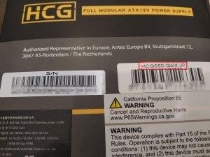 Antec HCG 650-06.jpg