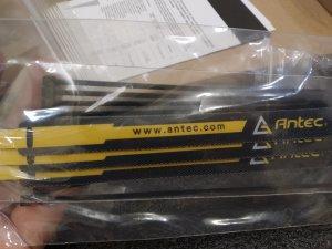 Antec HCG 650-09.jpg