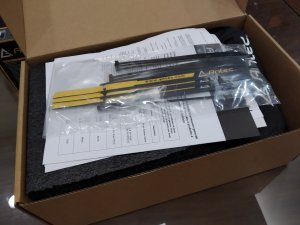 Antec HCG 650-08.jpg