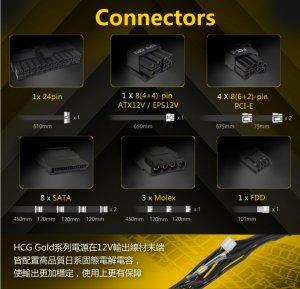 Antec HCG 650-14.jpg