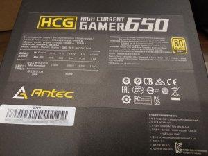 Antec HCG 650-16.jpg