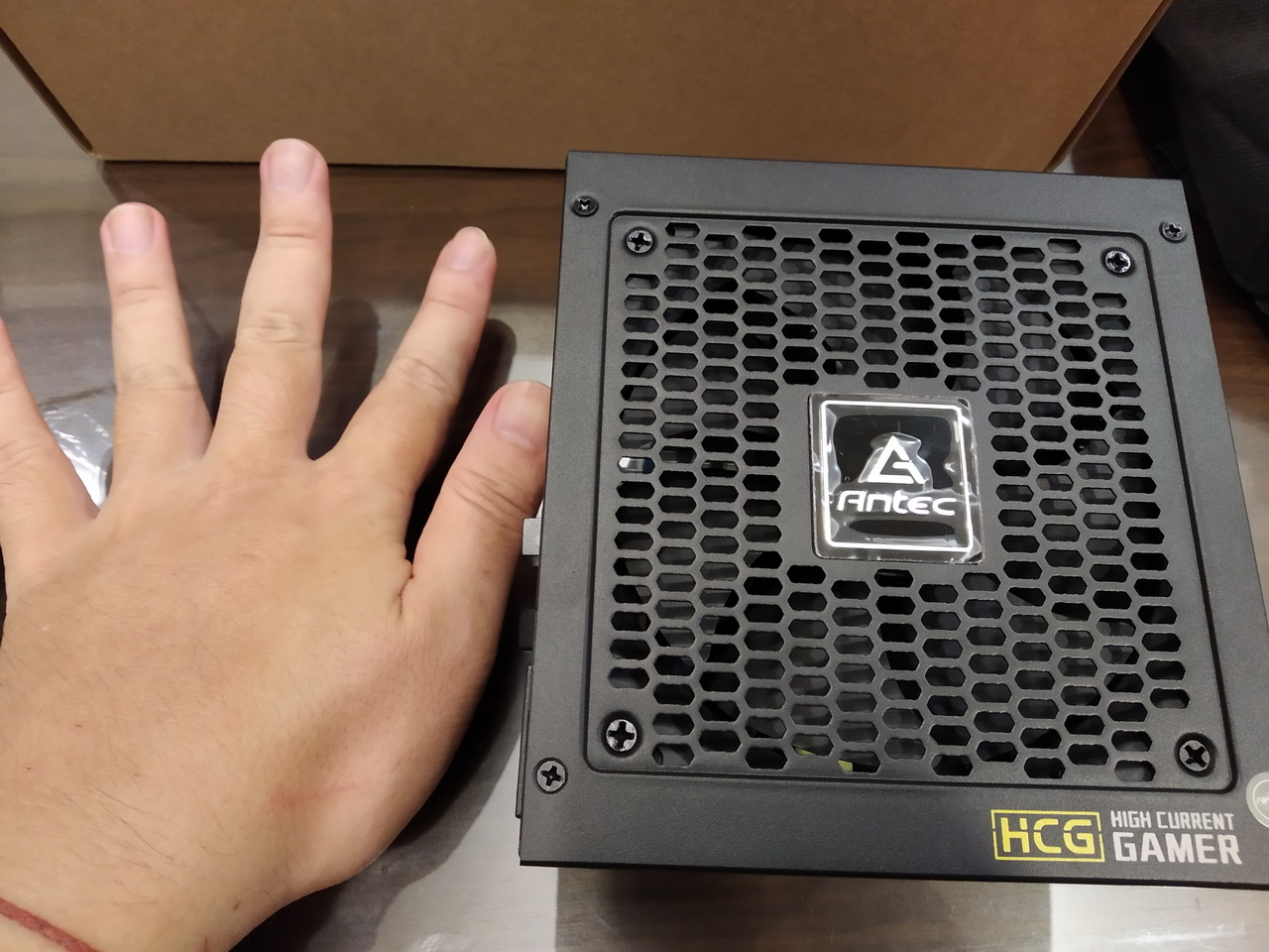 Antec HCG 650-20.jpg
