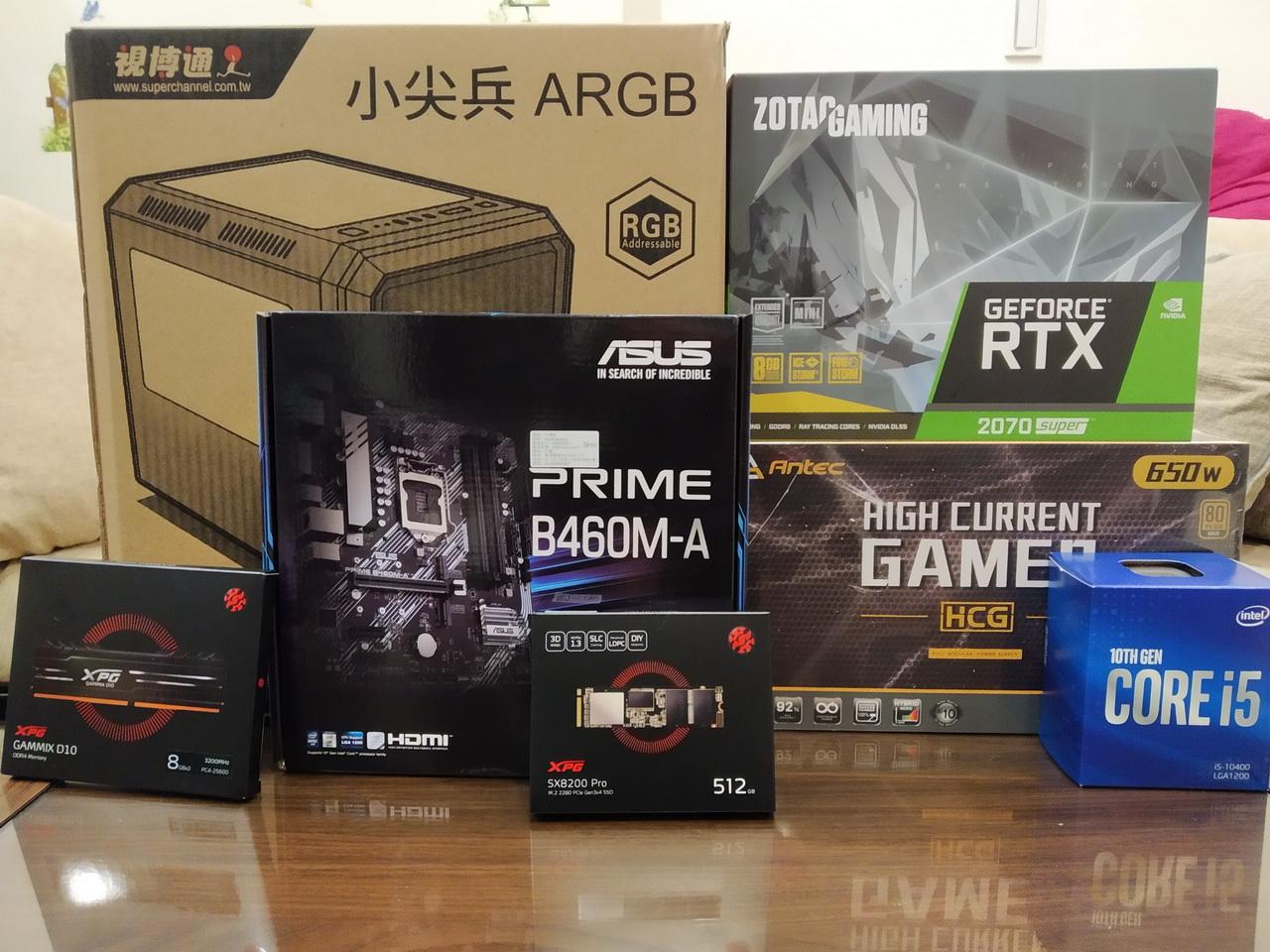 Asus Prime B460M-A-01.jpg