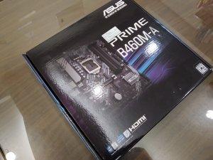 Asus Prime B460M-A-02.jpg