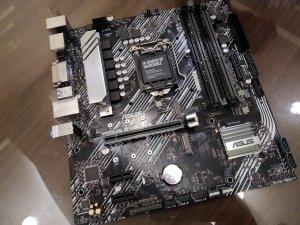 Asus Prime B460M-A-06.jpg