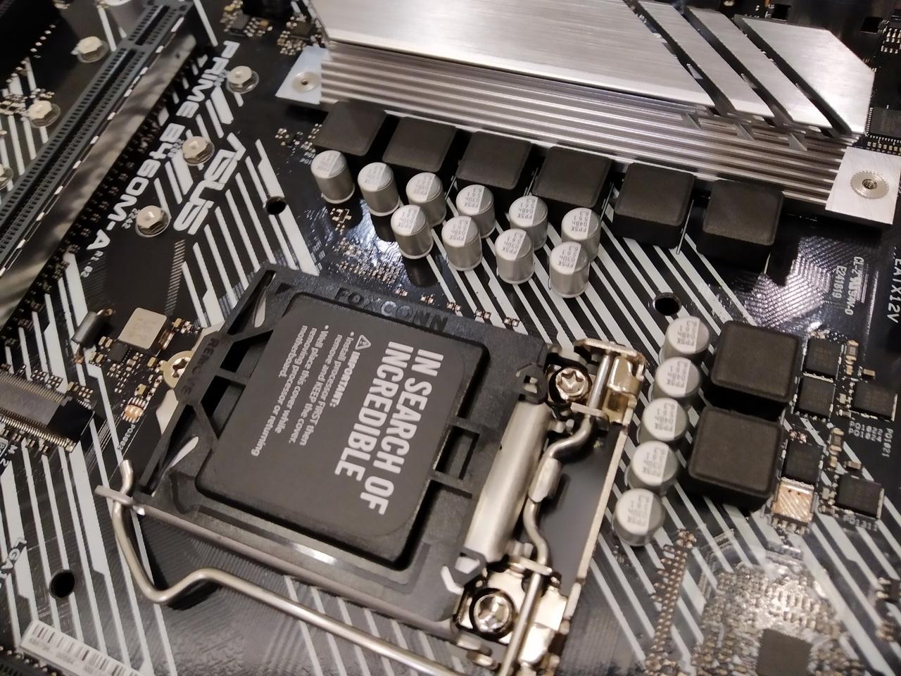 Asus Prime B460M-A-07.jpg