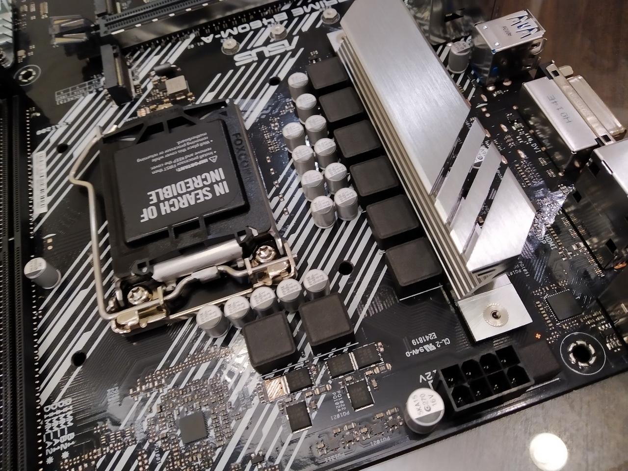 Asus Prime B460M-A-08.jpg