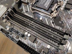 Asus Prime B460M-A-09.jpg