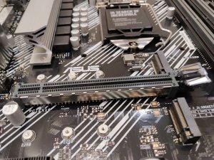 Asus Prime B460M-A-10.jpg