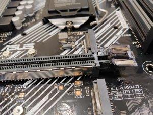 Asus Prime B460M-A-11.jpg