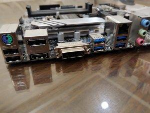 Asus Prime B460M-A-12.jpg