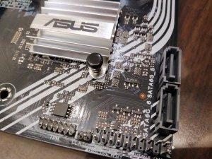 Asus Prime B460M-A-15.jpg