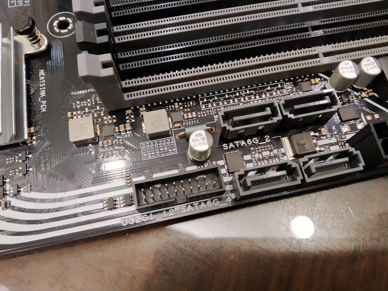 Asus Prime B460M-A-14.jpg