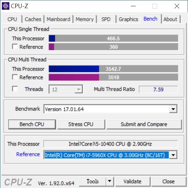 Asus Prime B460M-A-22.jpg