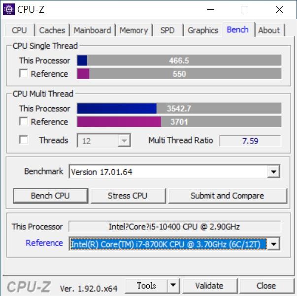 Asus Prime B460M-A-23.jpg