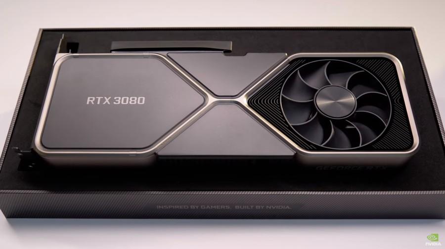 rtx3080_unboxing.jpg